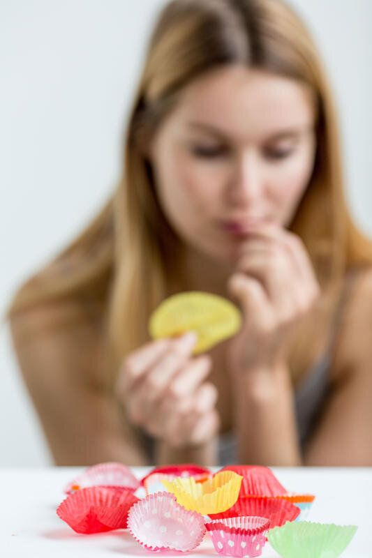 La dieta della mente: il metodo rivoluzionario dello psicoterapeuta Philippe