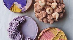 Comment décorer un magnifique gâteau même lorsqu'on n'a aucun talent