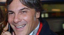 Precipita dalla finestra della stanza d'albergo: muore a Roma l'ad della Film Commission Torino