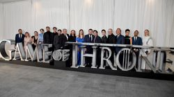 HBO Bosses Finally Address Petition To Rewrite Game Of Thrones' Final