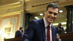 El PSOE volvería a ganar las elecciones generales y el PP sería cuarta fuerza, según el