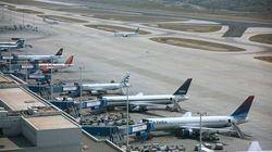 Τα τουριστικά γραφεία της Ευρώπης κατά των αεροπορικών