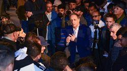 L'opposition doit rester fidèle au Hirak en aidant le régime à s'en