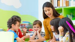 La FAE suggère de reporter l'implantation de la maternelle 4