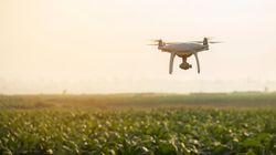 Come scegliere il tuo drone? Guida