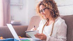 8 cose da sapere prima di richiedere un prestito