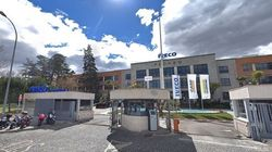 Un juez investigará difusión del vídeo de la empleada de Iveco que se