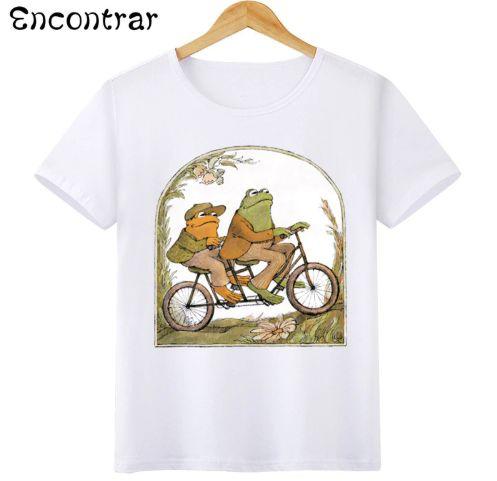 Pide esta camiseta por internet... y arrasa al mostrar lo que ha