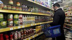 Aïd El Fitr: plus de 60.000 commerçants réquisitionnés pour la