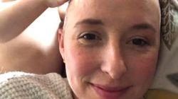 «Je n'arrive pas à déterminer si l'allaitement a failli me tuer ou m'a sauvé la