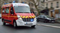 Trois morts dont une fillette après le chavirement d'une embarcation en
