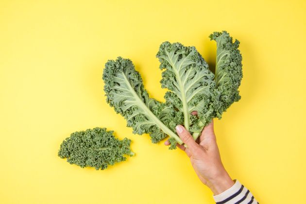 8 alimentos saudáveis que podem ser tóxicos em grande