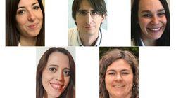 La ricerca italiana sul podio: 8 giovani premiati al congresso mondiale di oncologia in
