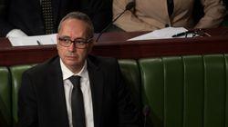 Selon le ministre de la Justice, la loi sur l'égalité dans l'héritage est l'émanation même de la démocratie: