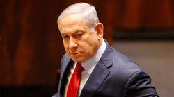 Netanyahu balla sul Titanic e gioca la carta della disperazione (di U. De