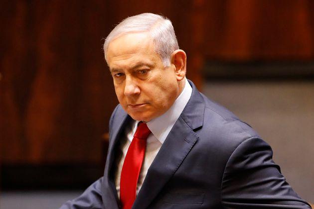 Israele, Netanyahu balla sul Titanic e gioca la carta della
