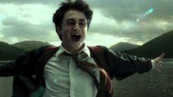 Vuelve Harry Potter: lo que se sabe de los nuevos