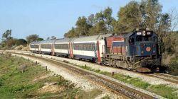 Aïd El Fitr: Le ministère du Transport annonce des mesures