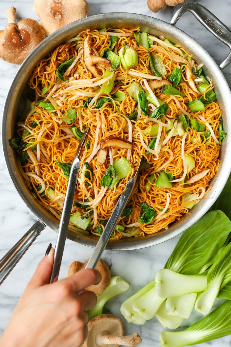 The 10 Most Popular Instagram Recipes From May 2019 Huffpost Life