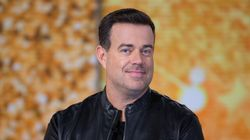 Carson Daly's Comments About Anxiety Keep Getting More And More