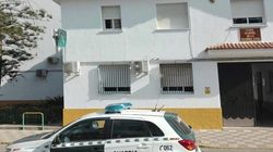 Fallece un Guardia Civil arrollado en una persecución en Los