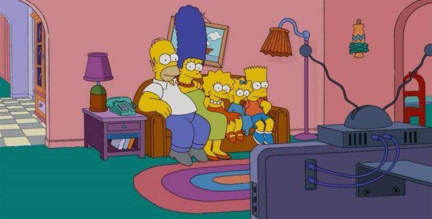 ¿Quieres un salón como el de Monica y Rachel ('Friends')? IKEA te dice cómo