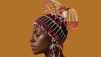 Kwame Brathwaite