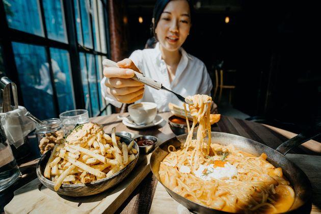 Google Maps agora mostra os pratos populares de restaurantes e