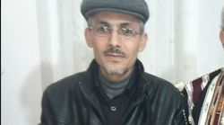 Aouf Hadj Brahimi, ex-codétenu de Kamel Eddine Fekhar, libéré à
