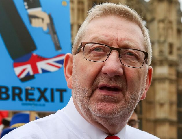 A Second Referendum Would Only Pump More Venom Into Our Politics – Labour Must Not Support Another
