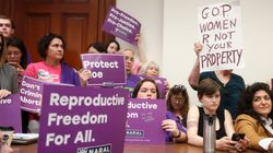Here Are The Companies Threatening To Leave Georgia Over Its New Abortion