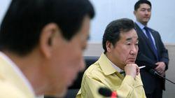 북한서 아프리카돼지열병 발생이 공식