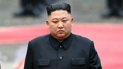 North Korea Reportedly Executes Officials For Failed Trump-Kim
