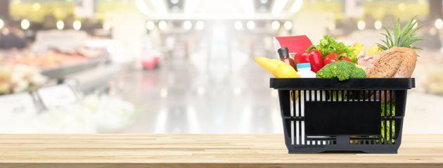 Τα τρόφιμα του σούπερ μάρκετ που οδηγούν σε πρόωρο