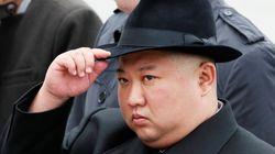 Après le fiasco du sommet avec Trump, la Corée du Nord aurait exécuté des