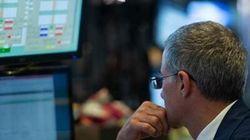 Peggio della Grecia. I titoli di Stato italiani a 5 anni vengono giudicati più rischiosi di quelli di