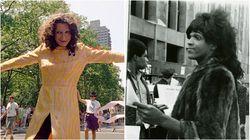 Ces femmes transgenres auront leur monument à New York, une