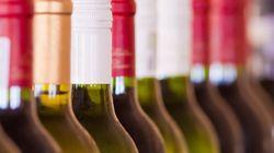 Estos dos vinos españoles valen 17 euros y han sido elegidos entre los 50 mejores del