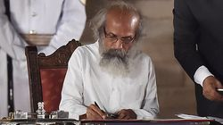Pratap Sarangi: Minister Who Got The Loudest Cheers Has a Murky