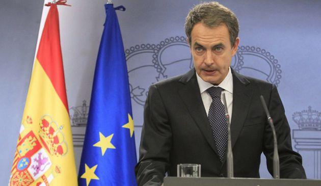 El Gobierno criticó en una reunión con ETA las detenciones de Marlaska en 2006, vinculándolo con la