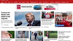 La noticia sobre España que llama la atención en Reino Unido: está entre las más vistas de la web de la