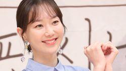 이유영이 인스타에 올렸다 지운 글에 대해 소속사가 밝힌