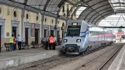 Aïd el Fitr: changement des horaires dans la ligne ferroviaire