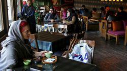 BLOG - Comment la République islamique réprime les jeunes