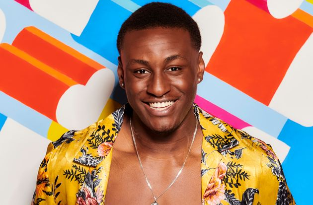 Love Island 2019: Here's Where This Year's Contestants Stand On 'Doing Bits' In The