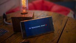 Vinculan 'Por 13 razones' con un aumento de suicidios: este y otros ejemplos del Efecto