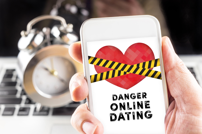 online truffe dating da India