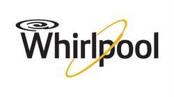 Whirlpool chiude lo stabilimento di Napoli, a rischio 420