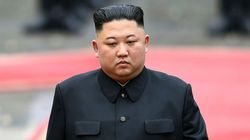 North Korea Reportedly Executes Officials For Failed Trump-Kim