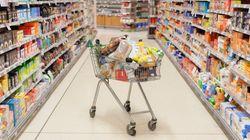 Ούτε εσείς καταλάβατε τη μείωση του ΦΠΑ στα σούπερ μάρκετ; Αυτός είναι ο